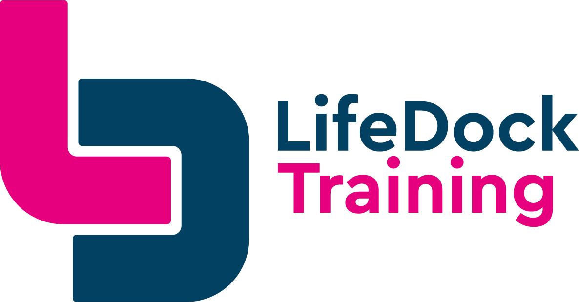 Welcome to LifeDock, the UK's leading training provider of creative, fun and effective physical activity programmes.